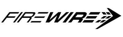 firewire-surfboards
