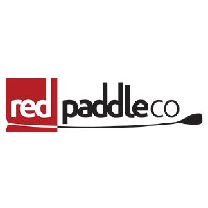 RED PADDLECO