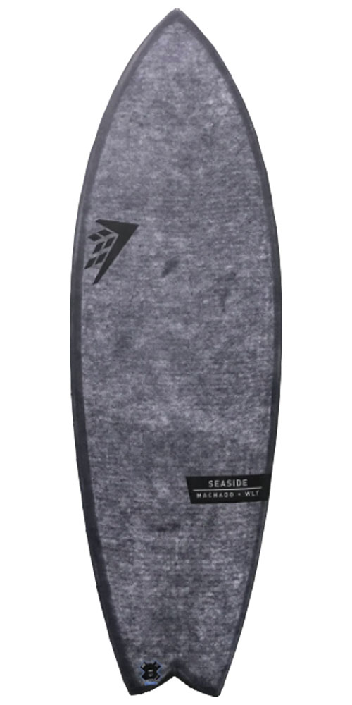 TABLA DE SURF FIREWIRE SEASIDE 5'10  - 5'10  X 22 5 8  X 2 11 16  - 39.4L