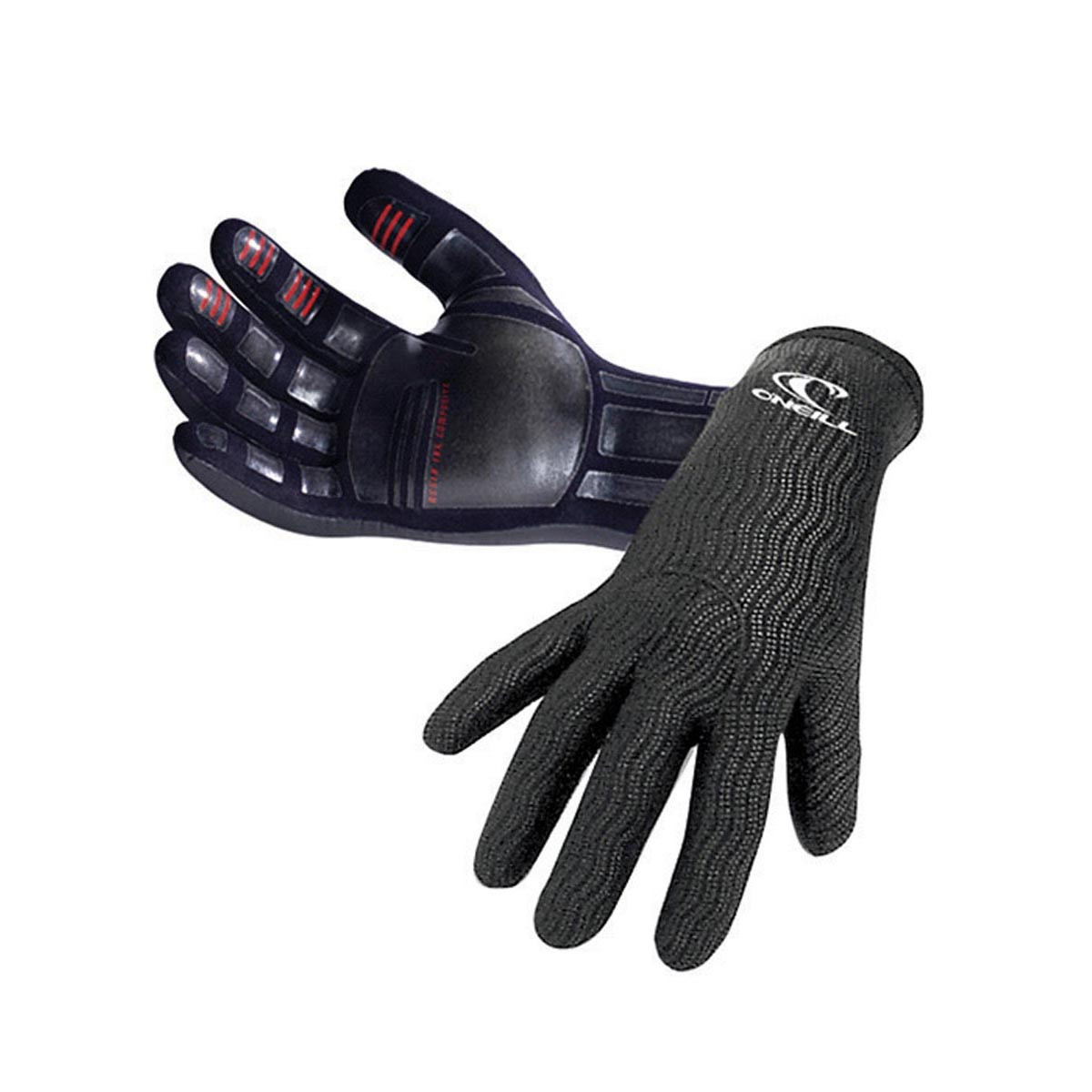 GUANTES O´NEILL FLEX 2MM