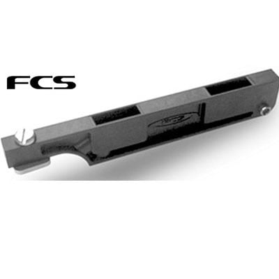 BOX LONGBOARD ADAPTER FCS