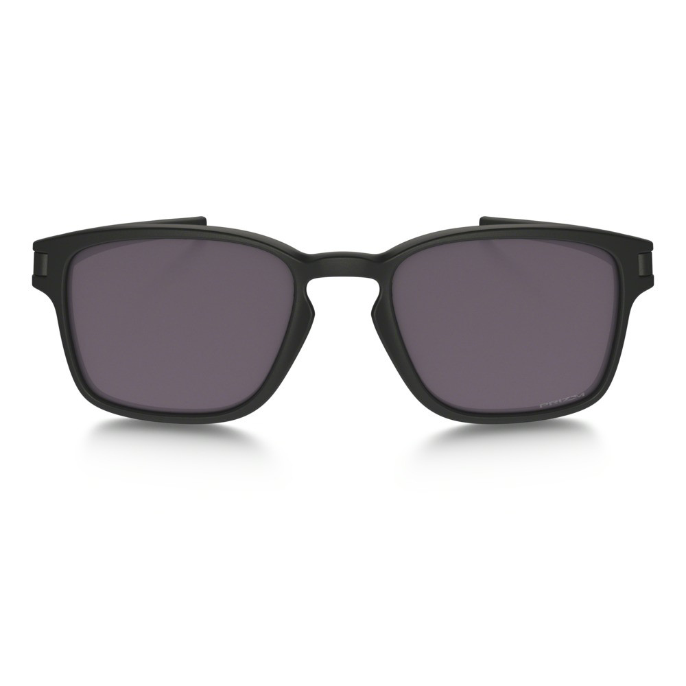 GAFA OAKLEY LATCH SQUARED
