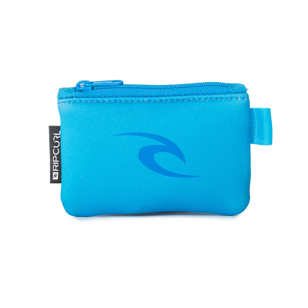 CARTERA RIP CURL COIN - BLUE