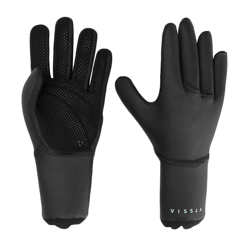 GUANTES NEOPRENO  VISSLA 7 SEAS 3 MM