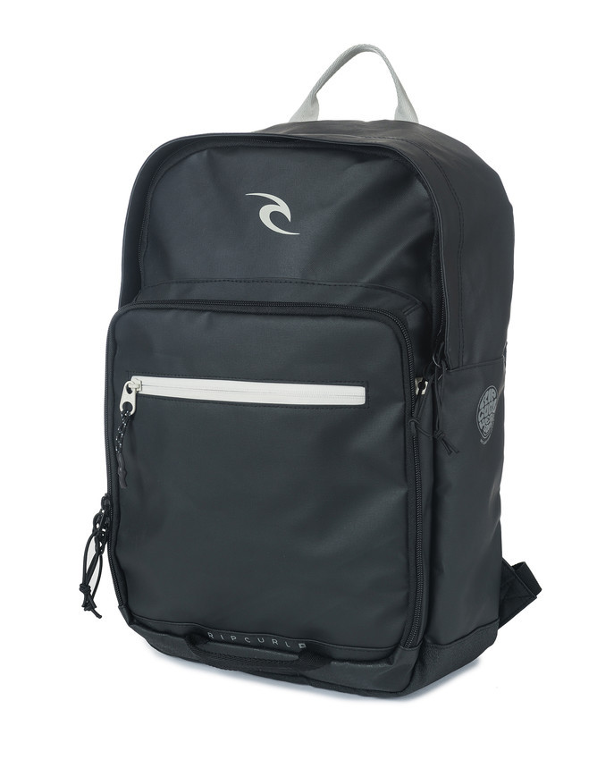 MOCHILA RIP CURL BOX SURF SERIES