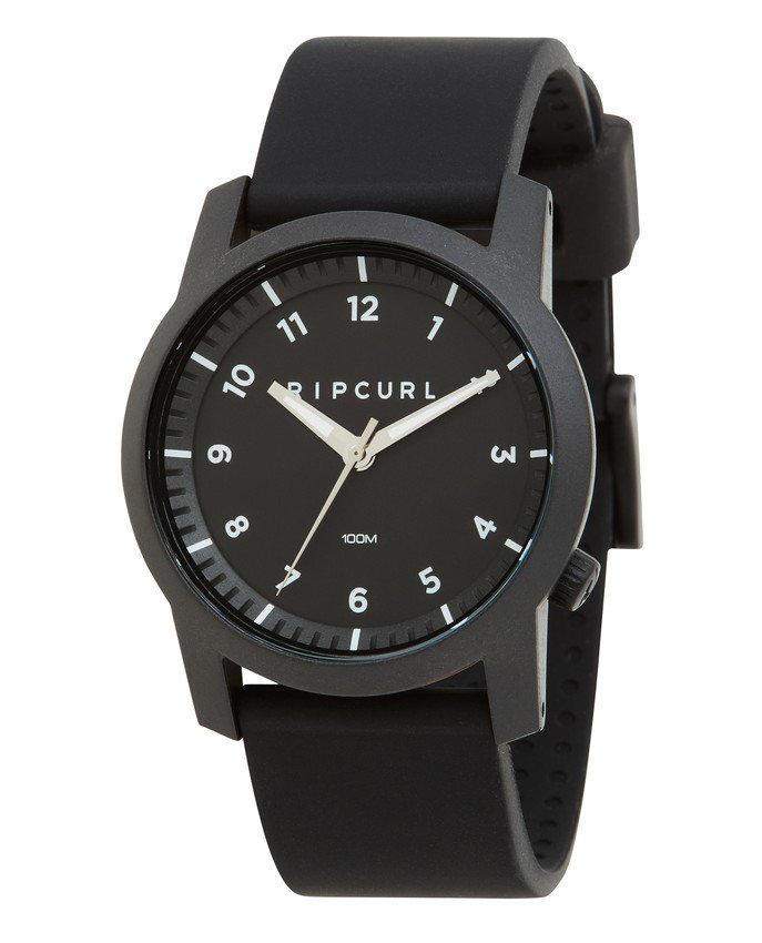 RELOJ RIP CURL CAMBRIDGE SILICONE