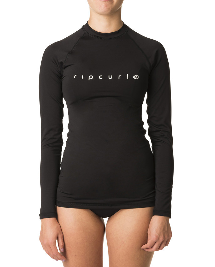 LICRA RIP CURL SUNNY RAYS RELAXED