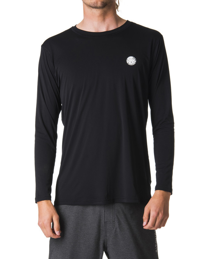 LICRA RIP CURL SEARCH SURFLITE
