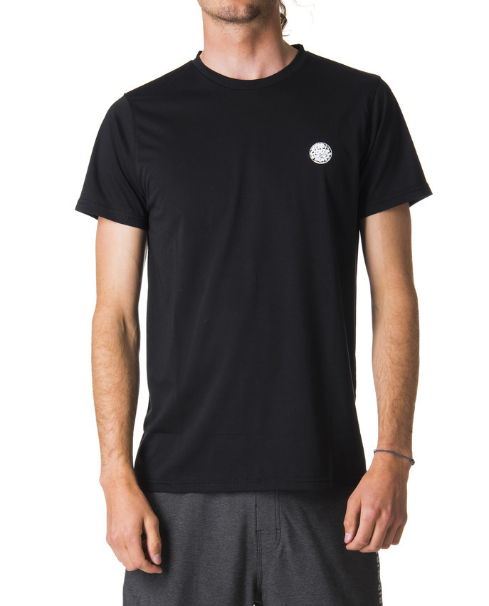 LICRA RIP CURL SEARCH SURFLITE UVT