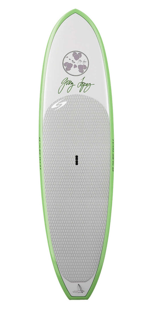 0811 SUP TUFLIT Lopez LilDarling SURFTECH