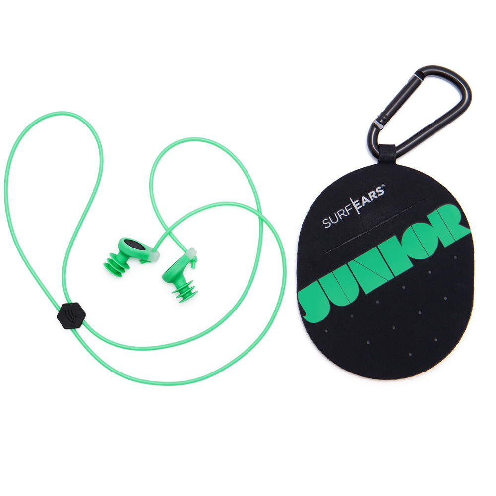 TAPONES SURF EARS 2.0 JUNIOR
