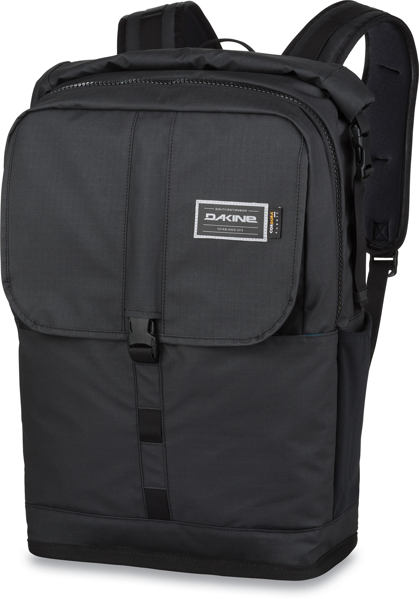 MOCHILA ESTANCA CYCLONE WET/DRY 32L