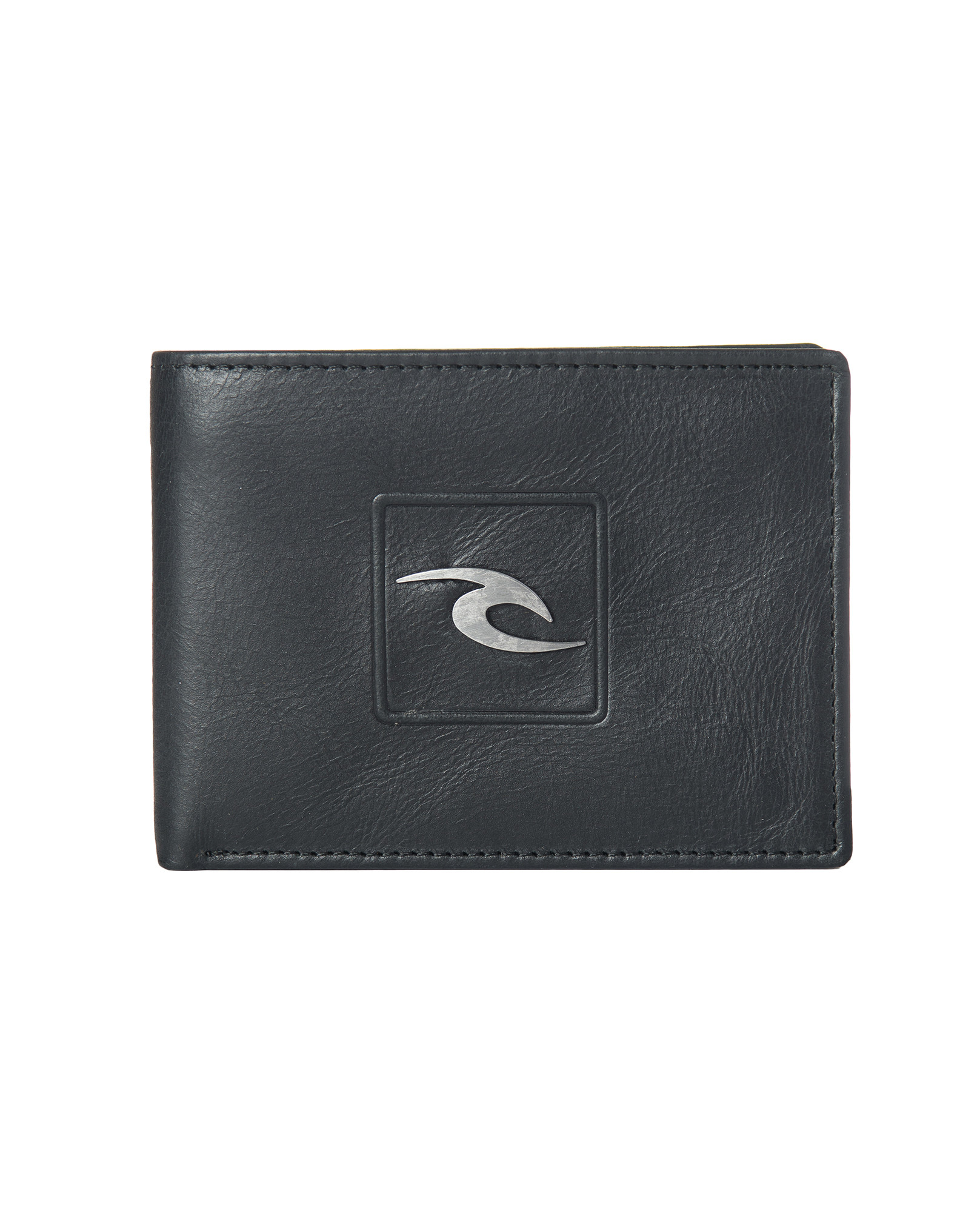 CARTERA RIP CURL RIDER RFID ALL DAY