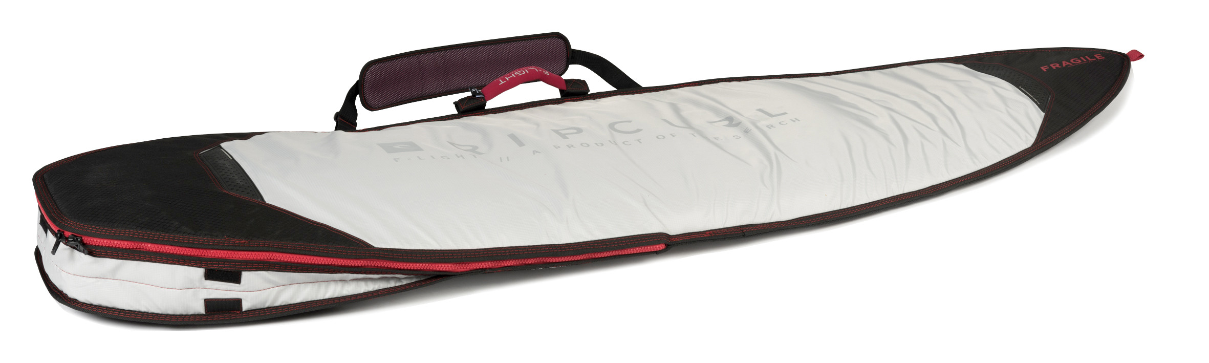 FUNDA RIP CURL F-LIGHT SINGLE COVER 6'0