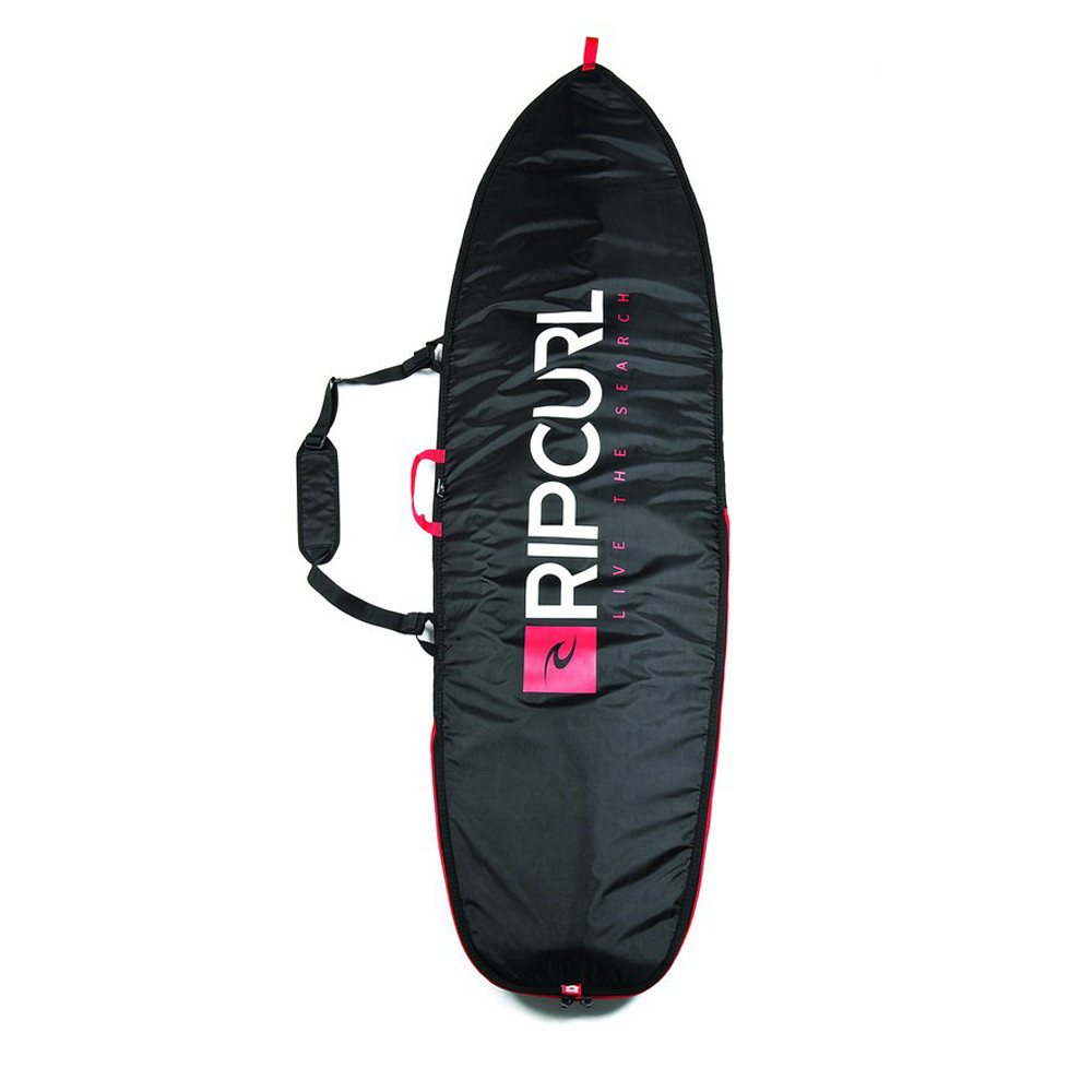 FUNDA RIP CURL LWT FISH COVER 6'0