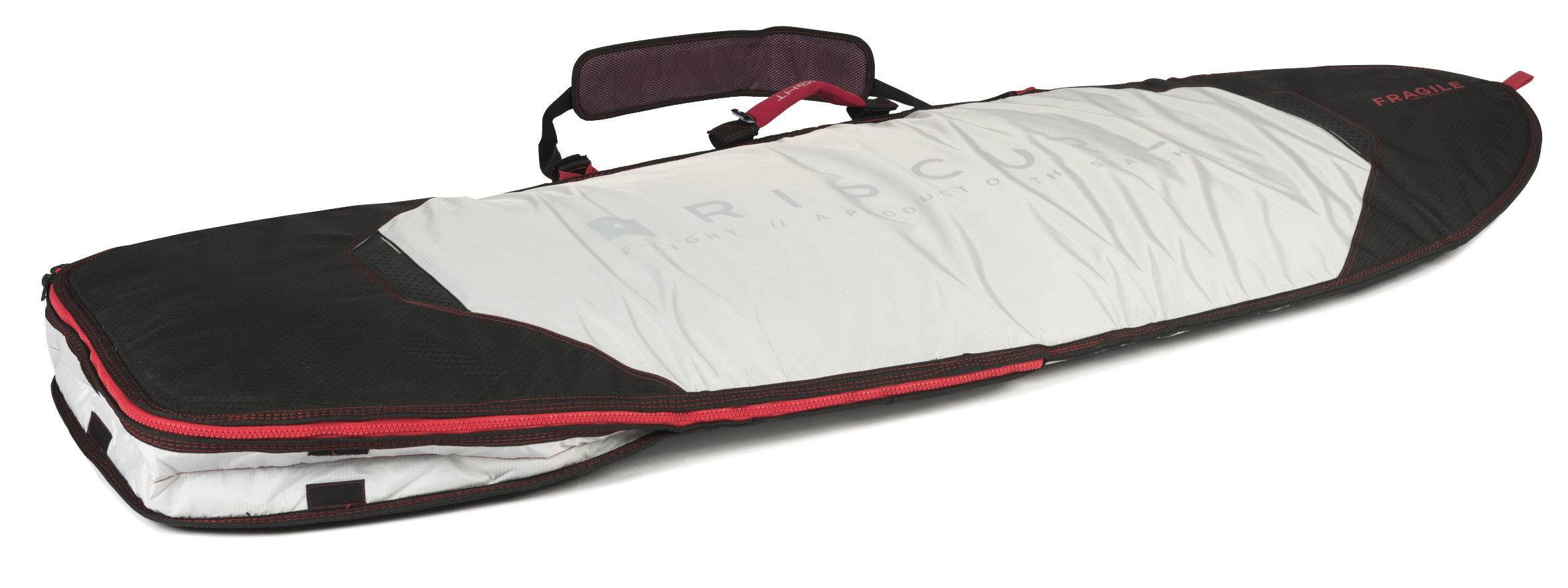 FUNDA RIP CURL F-LIGHT FISH COVER 6'5