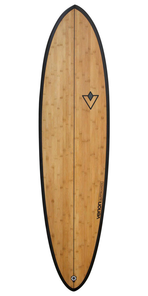 FUNBOARD SPINDLE VENON 7'2''