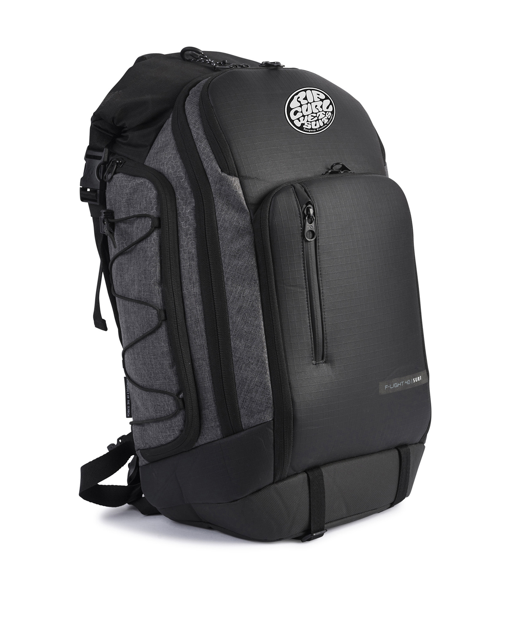 MOCHILA RIP CURL F-LIGHT 2.0