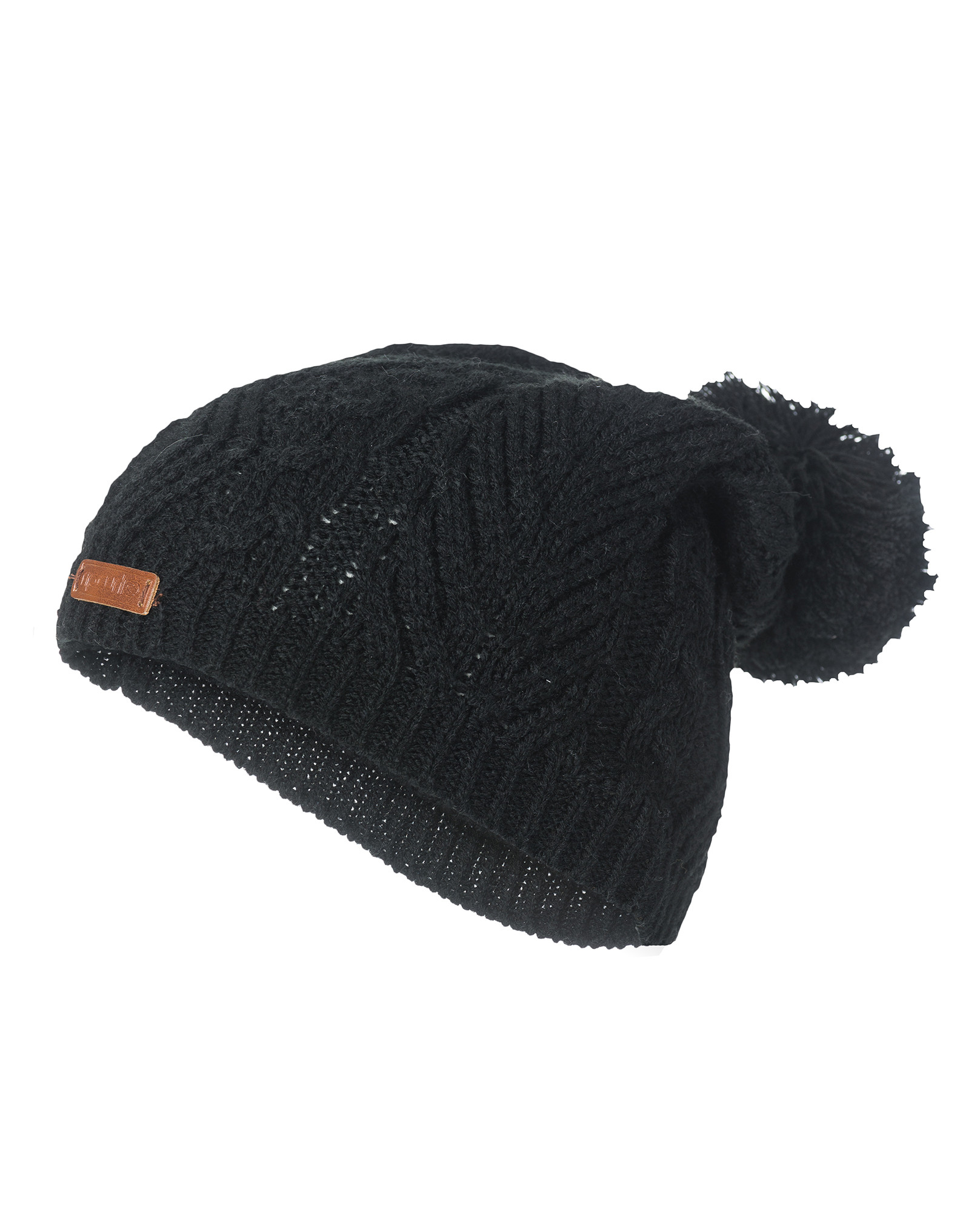 GORRO RIP CURL SHELLY