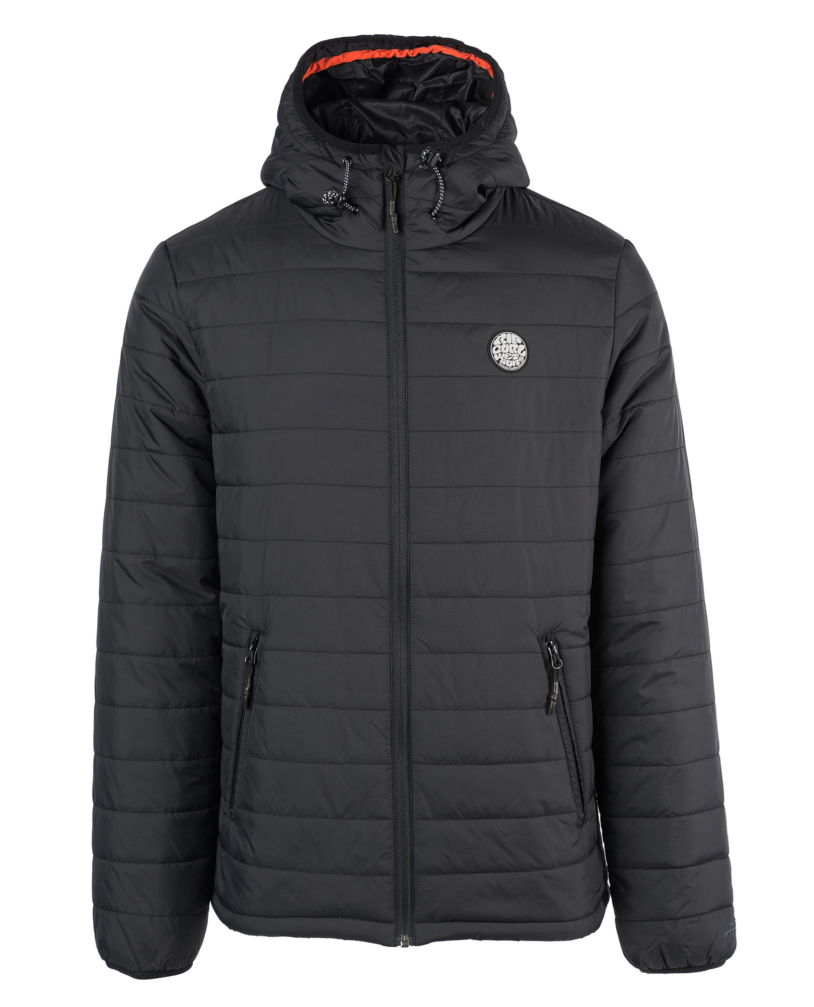 CAZADORA RIP CURL ORIGINALS INSULATED