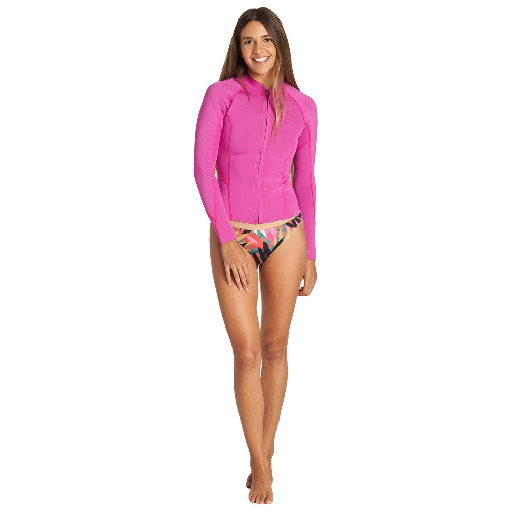 NEOPRENO BILLABONG PEEKY JACKET