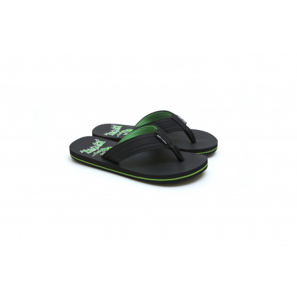 CHANCLAS RIP CURL RIPPER