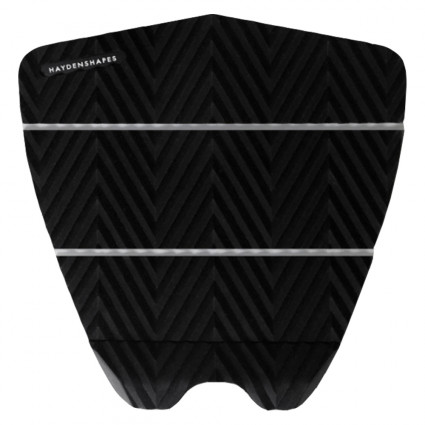 GRIP HAYDEN SHAPES TRACTION 005