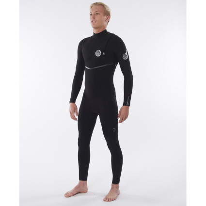 NEOPRENO RIP CURL FLASH BOMB 3/2