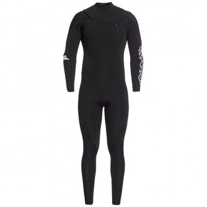 NEOPRENO QUIKSILVER HIGHLINE LIMITED 4/3