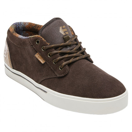 ZAPATILLAS ETNIES JAMESON MID