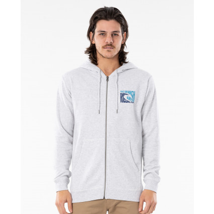 CAPUCHA RIP CURL ICON CUT OUT