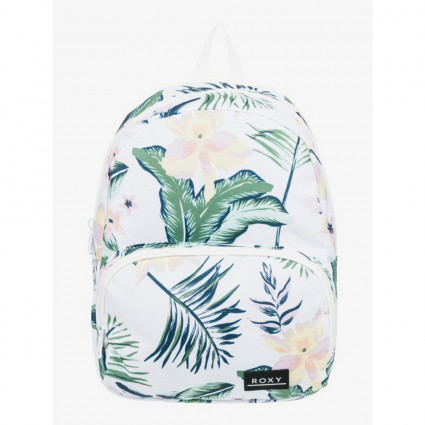 MOCHILA ROXY ALWAYS CORE 8L