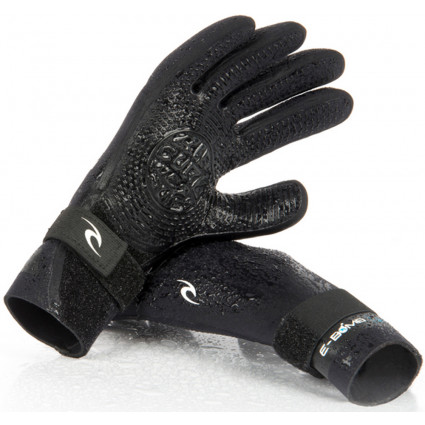 GUANTES RIP CURL