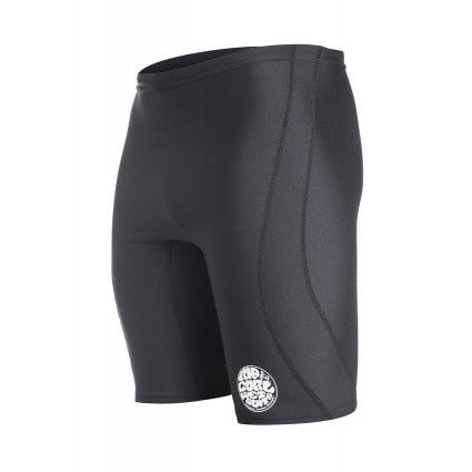 PANTALON  RIP CURL FLASH BOMB