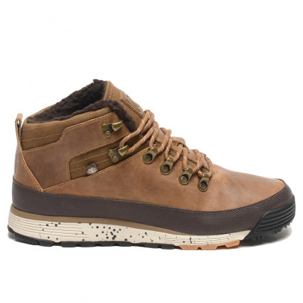 ZAPATILLAS ELEMENT DONNELLY