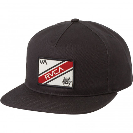 GORRA RVCA PLACES