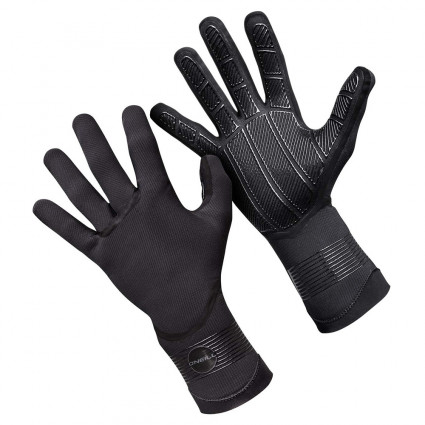 GUANTES O'NEILL PSYCHO TECH 1.5MM