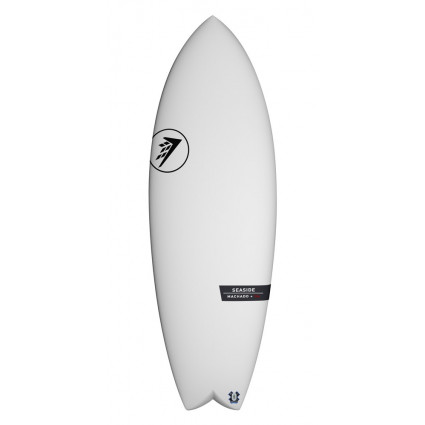 FIREWIRE SEASIDE 5'5""
