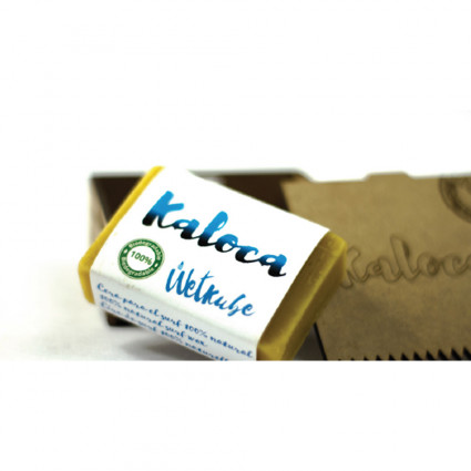 PARAFINA KALOCA 100% BIODEGRADABLE