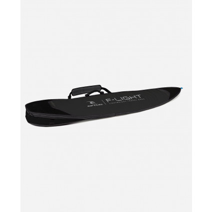 FUNDA RIP CURL F-LIGHT SINGLE COVER 6'7''