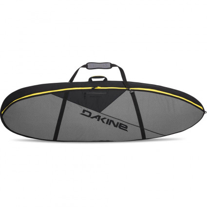 FUNDA DAKINE RECON DOUBLE THRUSTER 6'6''