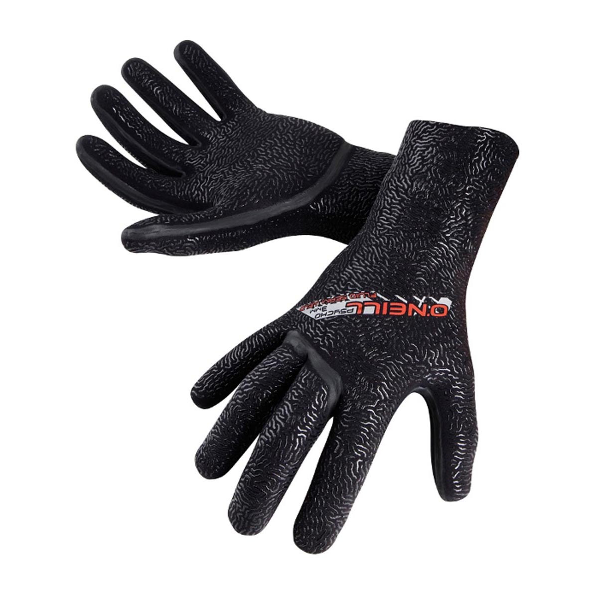O´NEILL PSYCHO 1.5MM GLOVES