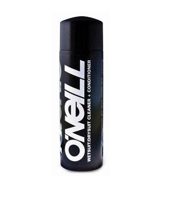 O´NEILL NEOPRENE CLEANER