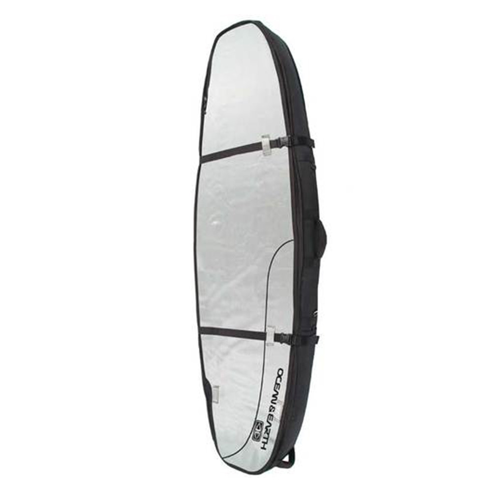 OCEAN EARTH 6'6'' BAG