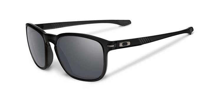 OAKLEY ENDURO SW GLASSES