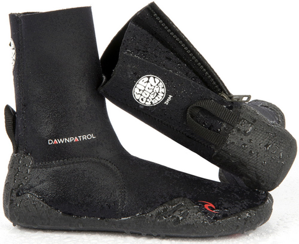 RIP CURL BOOTS