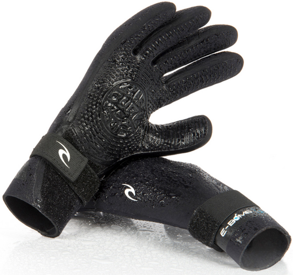 RIP CURL GLOVES
