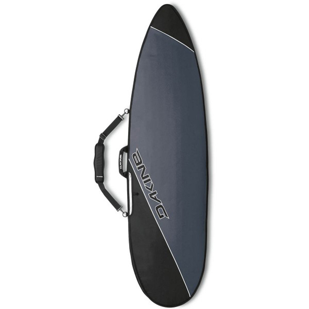 DAKINE DAYLIGHT DELUXE THRUSTER 5'8'' BAG