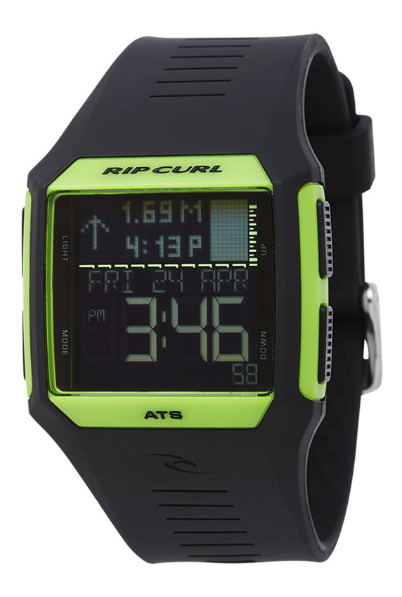 RIP CURL RIFLES MID  WATCH