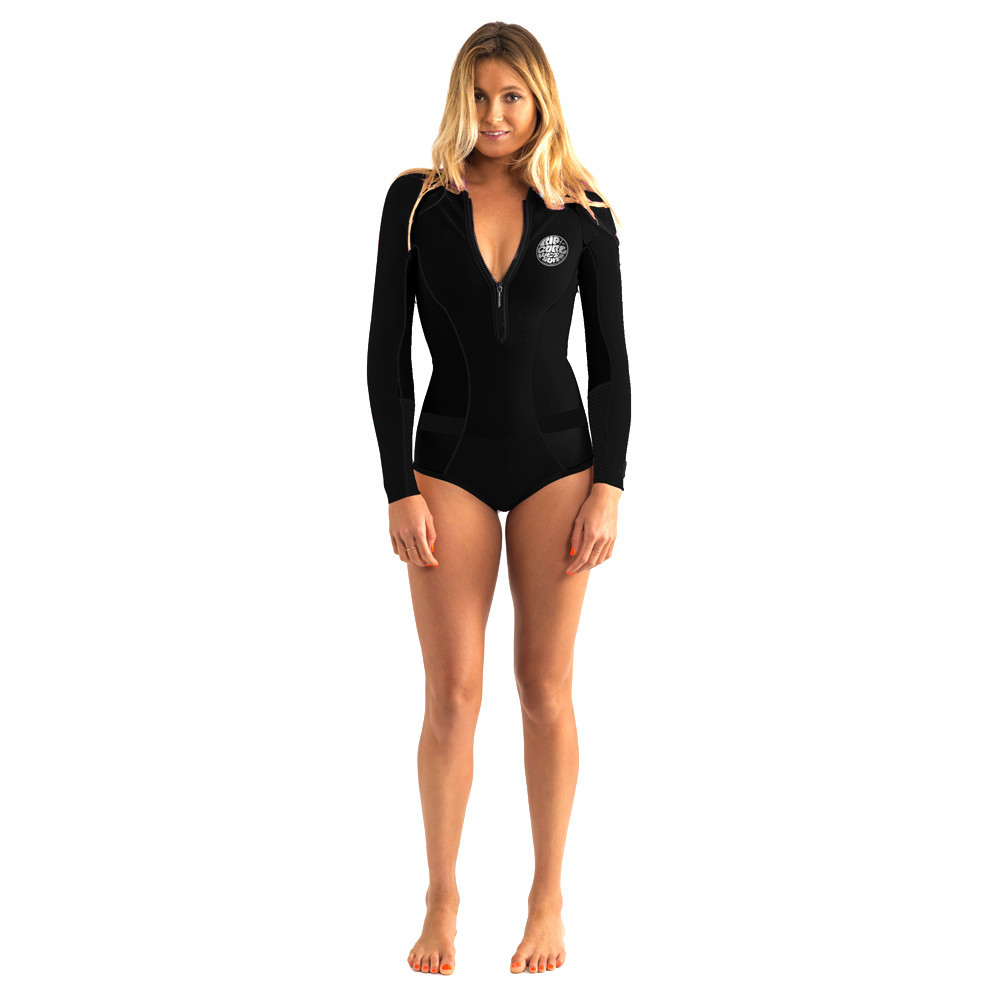 RIP CURL GBOMB 1/1 WETSUIT